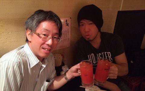 so_tokyo_02_drink